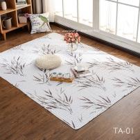 Cách chọn thảm phòng khách theo màu sắc chuẩn nhất