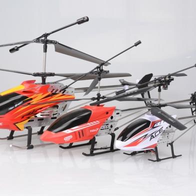 Máy bay trực thăng điều khiển từ xa (Taiwan)