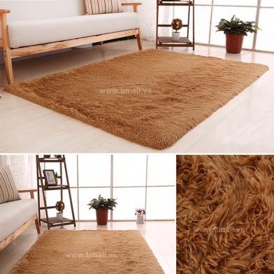 Thảm phòng ngủ thảm phòng khách