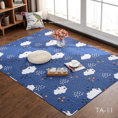 Thảm Tatami