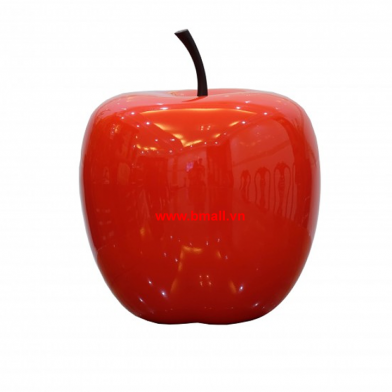 Tượng trái cây trang trí