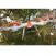 Trực thăng không người lái 4 cánh quạt
